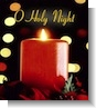 O Holy Night Digitale Noter