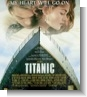 My Heart Will Go On (Love Theme from Titanic) Noter