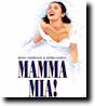 Mamma Mia Partituras Digitais