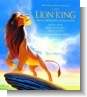 Can You Feel The Love Tonight (from The Lion King) Noter