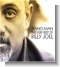 Piano Man Sheet Music/Score