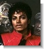 Thriller Noten