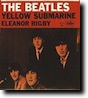 Eleanor Rigby Sheet Music/Score
