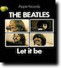 Let It Be (The Beatles) Partituras Digitais
