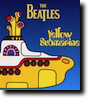 Yellow Submarine Noter