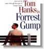 Forrest Gump - Main Title (Feather Theme) Sheet Music/Score