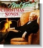 The Christmas Song (Chestnuts Roasting On An Open Fire) Noder