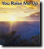 You Raise Me Up Noten