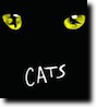 Memory (from Cats) Sheet Music