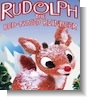Rudolph The Red-Nosed Reindeer Partitions