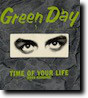 Good Riddance (Time Of Your Life) Partituras