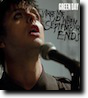 Wake Me Up When September Ends Sheet Music/Score