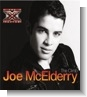 The Climb - Joe McElderry Sheet Music