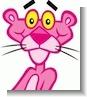 Der Rosarote Panther Wer Hat An Der Uhr Gedreht