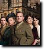 Downton Abbey (Theme) Noder