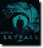 Skyfall Sheet Music