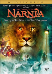 The Chronicles of Narnia Partituras