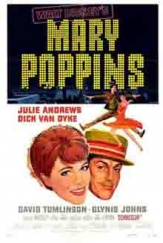 Mary Poppins Noter