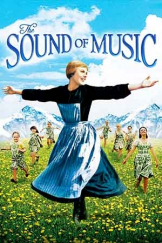 The Sound Of Music Partiture