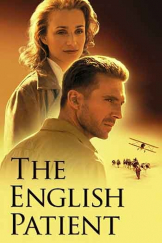 The English Patient Partiture