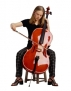 Cello Noten