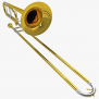 Trombone Digitale Noter